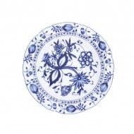Talerz obiadowy 23,5 cm Kahla Rossella Zwiebelmust