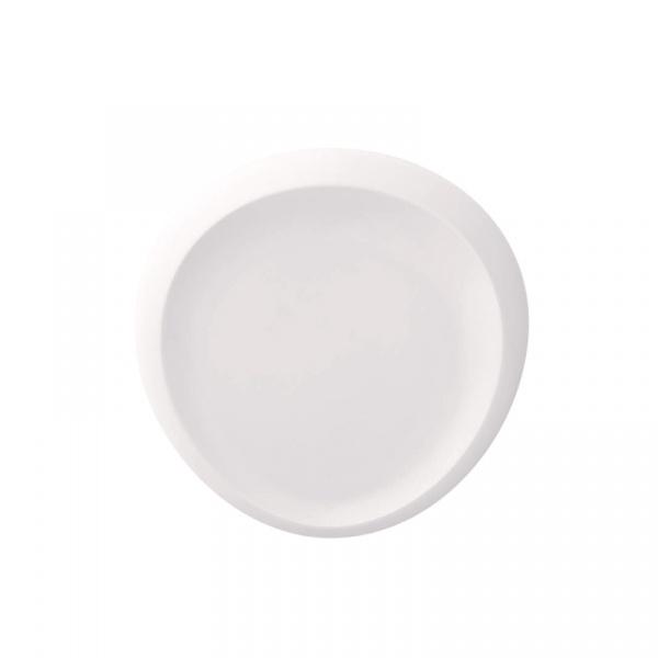 Talerz obiadowy 28 cm Kahla Tao KH-363412A90036C