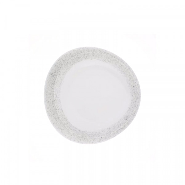 Talerz śniadaniowy 21,5 cm Kahla Tao Shi KH-363425A75078C