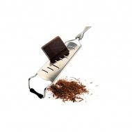 Tarka do czekolady Gefu Fiocchi