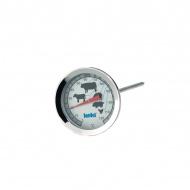 Termometr do pieczeni Kela Punkto