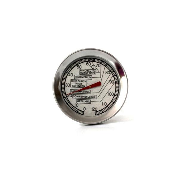 Termometr do pieczeni Kuchenprofi KU-1065002800