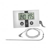 Termometr elektroniczny do mięs Kuchenprofi Easy