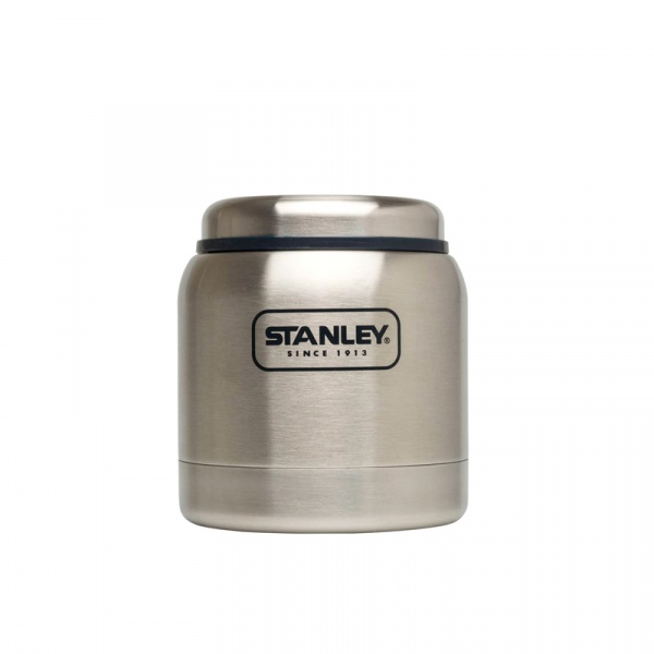 Termos obiadowy 0,29 l Stanley Adventure stalowy ST-10-01594-010