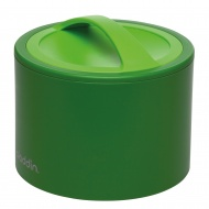 Termos obiadowy 0,6 l Aladdin Bento zielony