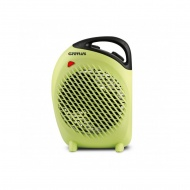 Termowetylator G3Ferrari G60013 green