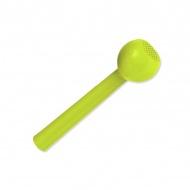 Tłuczek barmański Zak! Designs zielony