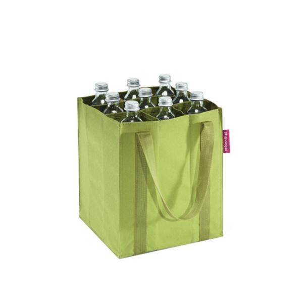 Torba na butelki Reisenthel Bottlebag kiwi ZJ5011