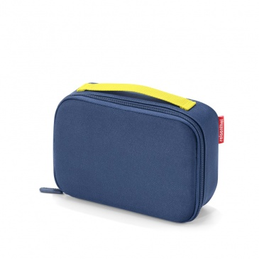 Torba na lunch thermocase Reisenthel navy