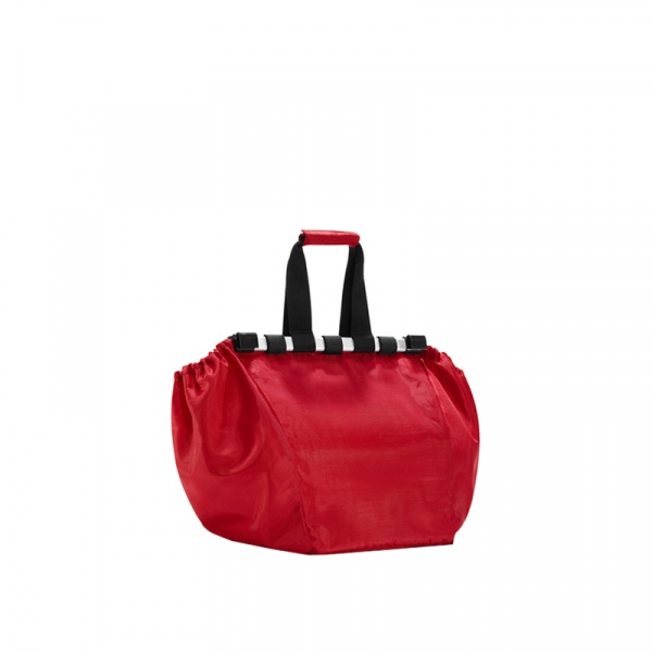 Torba na zakupy Reisenthel Easyshoppingbag red UJ3004