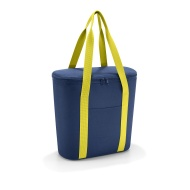 Torba termoshopper Reisenthel navy