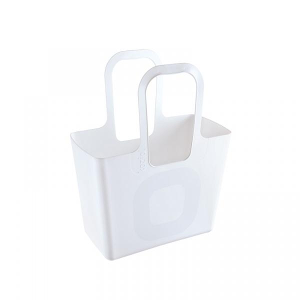 Torba wielofunkcyjna Koziol Tasche XL biała KZ-5414525