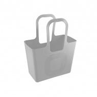 Torba wielofunkcyjna Koziol Tasche XL szara