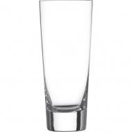 Tosa szklanka 571 ml (6 szt)
