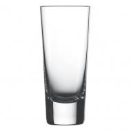 Tosa szklanka do piwa 245 ml (6 szt)
