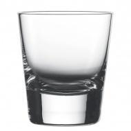Tosa, szklanka niska 225 ml (6 szt)