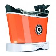 Toster Casa Bugatti Volo pomarańczowy
