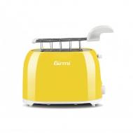 Toster Girmi TP10 yellow