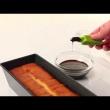 Trzepaczka z pędzelkiem Tomorrows Kitchen Plus Tools TK-4665660