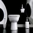 Uchwyt na papier toaletowy KZ-5234525