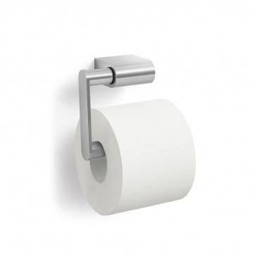 Uchwyt na papier toaletowy 12,4cm Atore Zack stal matowa