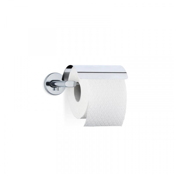 Uchwyt na papier toaletowy Blomus Areo polerowany 68910