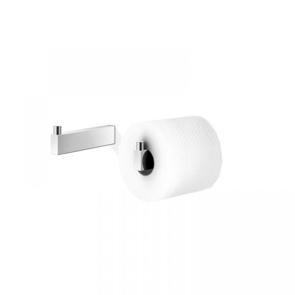Uchwyt na papier toaletowy Zack Linea ZACK-40032