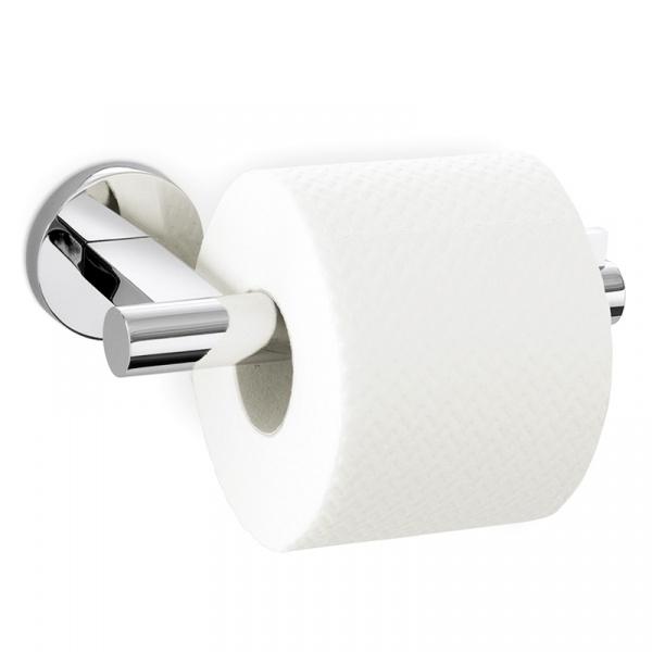 Uchwyt na papier toaletowy Zack Scala ZACK-40050