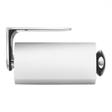 Uchwyt ścienny na ręczniki papierowe Simple Human