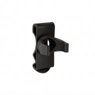 Uchwyt wielofunkcyjny 2,5cm Ledlenser Intelligent Clip czarny