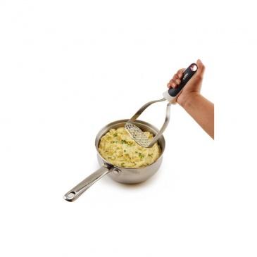 Ugniatacz do ziemniaków - Zyliss