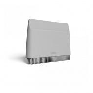UMBRA - Myjka silikonowa Sink, Flex