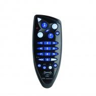 Uniwersalny Pilot do Tv i Dekoderów Stb Meliconi Speedy 210 Combo
