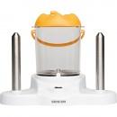 Urządzenie do Hot-Dogów Sencor SHM 4220