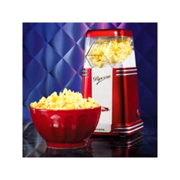 Urządzenie do popcornu 2952 Ariete Popcorn Maker 8003705110670