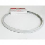 Uszczelka do szybkowarów 26cm Fissler Vitavit Premium biała