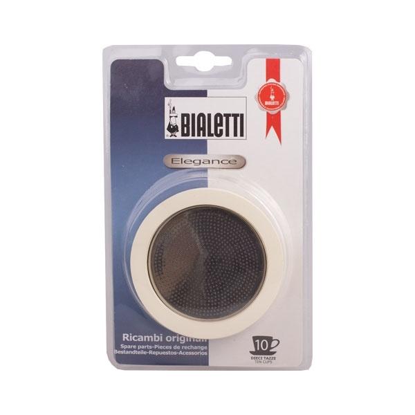 Uszczelki do kawiarek stalowych Bialetti 10 tz CD-Trader-94