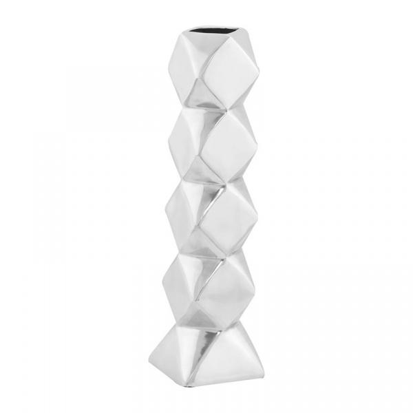 Wazon Diamond Kokoon Design DK00160AL