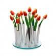 Wazon na kwiaty  123063