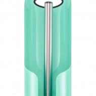 Wesco - Stojak na papier miętowy z uchwytem Wesco