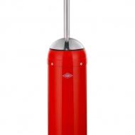 Wesco - Szczotka do WC czerwona 406mm Wesco