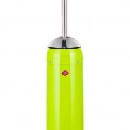 Wesco - Szczotka do WC zielona 406mm Wesco