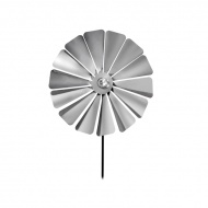 Wiatraczek okrągły 20 cm BLOMUS Viento