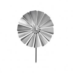 Wiatraczek okrągły 30 cm BLOMUS Viento