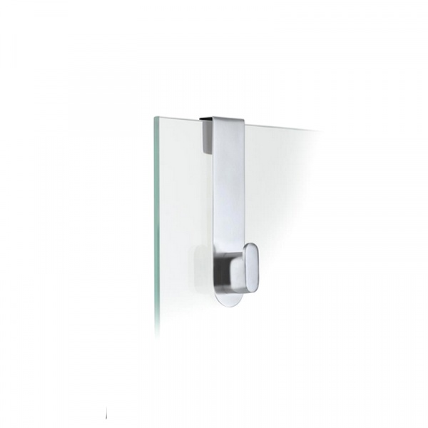 Wieszak na kabinę prysznicową Blomus Areo matowy 68905