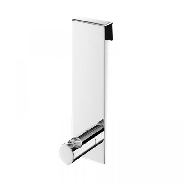 Wieszak na panele prysznicowe Zack Scala ZACK-40089