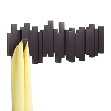 Wieszak ścienny Umbra Sticks