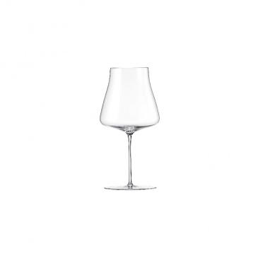 Wine Classics Select 819 ml (2 szt)