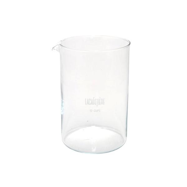 Wkład zapasowy 1500 ml La Cafetiere L-C20112