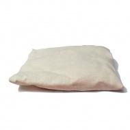 Wkładka termalna do toreb na pieczywo 12,5x12,5 cm